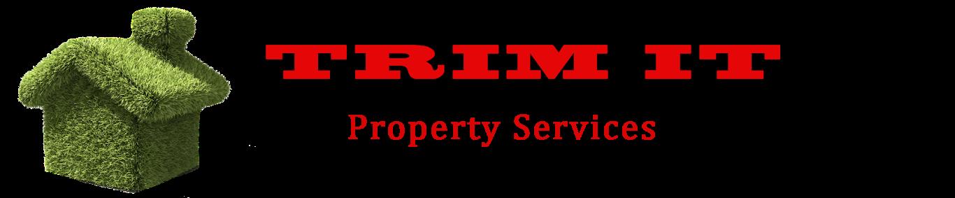 Trim It Property Services
