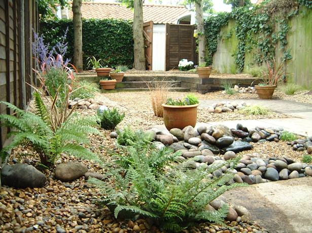Garden Make Overs/Tidy Ups